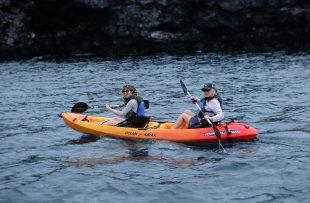 kayaking-in-genovesas
